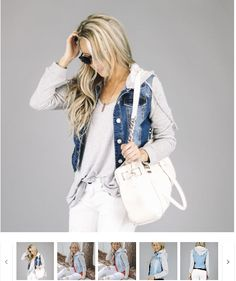 Chloe Denim Sweatshirt Jacket for $24.99 (was $48.99) 2 days only. Halloween Party Appetizers, Halloween Food For Party, Fast Easy Meals, Recipe For Mom, Kids Meals, Hot Dogs, Chloe, Denim, Sweatshirts
