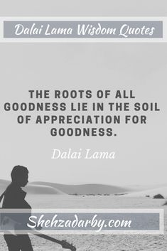 37 Dalai Lama Quotes About Wisdom and Inspirational Life