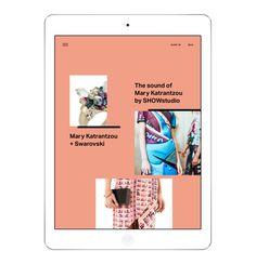 S_MK-Tablet_0003_News.png