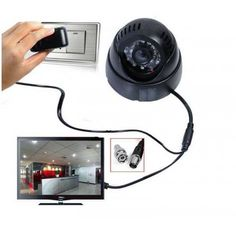 Memory Card Indoor CCTV Camera - - - Rs3,500 - Security & Surveillance Online Store , CCTV Camera, PTZ Camera, Alarm Lock, Currency Counting Machine, Fake Note Detector, Spy Camera, Hidden Camera, IP Camera, NVR, DVR, H.264 DVR, Standalone DVR, CCTV Camera in delhi, PTZ Camera in delhi, Alarm Lock in delhi, Currency Counting Machine in delhi, Fake Note Detector in delhi, Spy Camera in delhi, Hidden Camera in delhi, IP Camera in delhi, NVR in delhi, DVR in delhi, H.264 DVR in delhi…