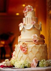 Lighted fairy tale wedding cake - This 5 tier wedding cake was all real, a mix of choclate, red velvet and fruit. Description from pinterest.com. I searched for this on bing.com/images
