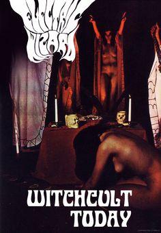 Thordenthal's Metal Show Horror Comics, Horror Art, Arte Heavy Metal, Dark Fantasy, Fantasy Art, Vampire Masquerade, Stoner Rock, Satanic Art, Psychedelic Music