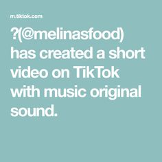 🖤(@melinasfood) has created a short video on TikTok with music original sound. Good Morning Couple, Sailing Knots, Handmade Desks, Survival Knots, Knots Guide, Fishing Knots, Tie Knots, Good To Know, The Creator