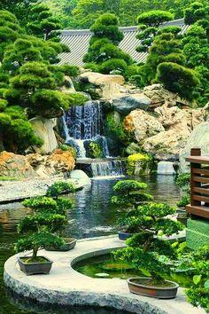 df89a5174aa4cd Such a beautiful garden Modern Garden Design