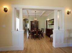 http://www.metergalery.com/wp-content/uploads/2014/02/craftsman-dining-room-living-room-dining-room-room-divider-ideas-kitchen-pillar-custom-builders-near-seattle.jpg