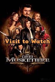 Hd Die Drei Musketiere 2011 Ganzer Film Deutsch Top Movies On Amazon Good Movies Top Movies