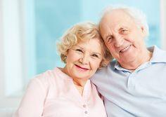 Все русские люди имеют социальное обеспечение в старости.