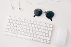 Montando meu Blog, Como? (Configuração)