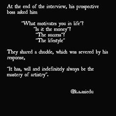 ... Not who but what he was ... #word #writer #instagood #story #poetry #power #blackandwhite #read #words #instamood #instalike #poetsofig #love #instalove #writerscommunity #poetsociety #beautiful #wordsoftheday #141 #notes #goodreads #like #lifestyle #free #kaasiedu by @k.a.asiedu via http://ift.tt/1RAKbXL