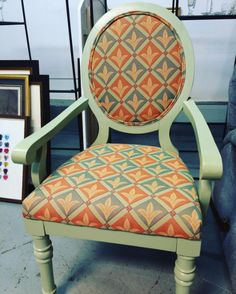 It's #Friday and you know what that means! Hurry into our family stores for unique #furniturefinds! #furniturefriday