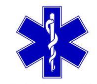 Muchas ambulancias van esquipadas con Dechoker, el dispositivo anti-atragantamiento original