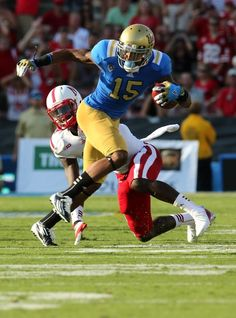UCLA Football - Bruins Photos - ESPN f45164199
