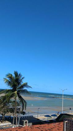 Beach, Water, Outdoor, Gripe Water, Outdoors, The Beach, Beaches, Outdoor Living, Garden