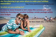 Booking for vacation Home Rentals maine # http://goo.gl/Dlv4eH