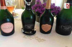 Laurent-Perrier #bubbles #champagne