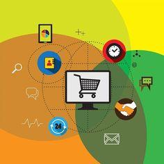 مدیریت محصولات ووکامرس به صورت یکجا http://ift.tt/1LDAzKh #wordpress #hamyarwp #woocommerce #وردپرس