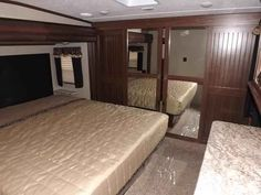 2016 New Keystone Montana 310RE Fifth Wheel in North Carolina NC.Recreational Vehicle, rv, 2016 Keystone Montana310RE, 12cu. ft. Side by Side Refrigerator, AUTO LEVEL SYSTEM, Bike Rack, Decor- Fresco, Exterior Decor-Champagne, Free Standing Dinette, High Country Pkg, Moving to Montana Pkg, RVIA Seal, Theater Seating ,