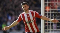Shane signs Long-term deal with Southampton