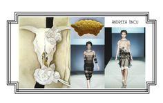 Andreea Tincu Designers, Statue, Art, Atelier, Art Background, Kunst, Performing Arts, Sculptures, Sculpture