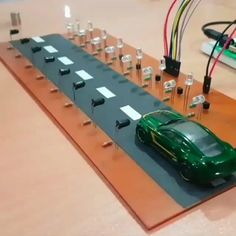 What do you think of this lighting system for roads? Do you think it's economica. Teenage Engineering, Engineering Memes, Computer Engineering, Mechanical Engineering, Electrical Engineering, Civil Engineering, Petroleum Engineering, Chemical Engineering, Astro Science