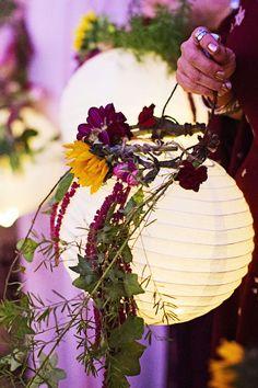 Colourful Bohemian Wedding   Jane Z Photography   Bridal Musings Wedding Blog 52