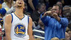 Golden State Warriors | Warriors beat down on Thunder again | US News | ...