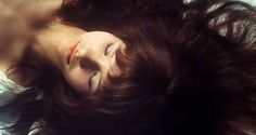 Episode No. Valerie and Her Week of Wonders - Diabolique Magazine Lisa Kelly, The Criterion Collection, Movie Screenshots, Tv Series, 1970s, Actresses, Magazine, Actors, Film
