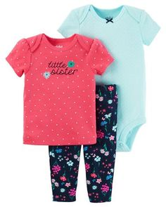 747d080f9f0b 10.97 Baby Girl Newborn, 27th Birthday, 3 Months, Little Ones, Bodysuit,