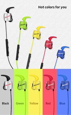 63 Best Headset Images Headset Earphone Headphone