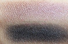 Catrice feMale eyeshadow chalks