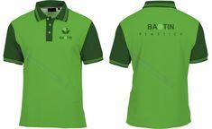 áo thun đồng phục, áo thun công sở, áo thun công ty, áo thun cá sấu, áo thun cổ trụ, polo shirt uniform, polo shirt for men, polo shirt in vietnam