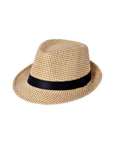 f94b3fb9105 ALVARO CASTAGNINO brings you a perfectly stitched contemporary checkered hat  and many more..