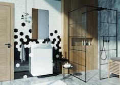 Meble łazienkowe/ bathroom furniture Summer Collection Divider, Room, Furniture, Design, Home Decor, Bedroom, Decoration Home, Room Decor, Home Furnishings