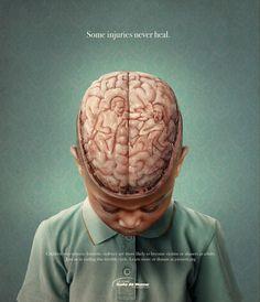 1255 Best Iklan Dan Video Images Ad Design Advertising Design Poster