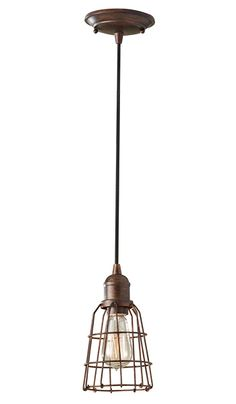 feiss lighting adams oil rubbed bronze pendant light with globe shade foyers pinterest foyers bronze pendant light and bronze pendant
