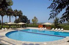 Apartment Via Giancesare - #Apartments - $81 - #Hotels #Italy #Capaccio-Paestum http://www.justigo.org.uk/hotels/italy/capaccio-paestum/apartment-via-giancesare-capaccio-sa_123795.html