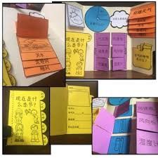 Image result for chinese foldables Interactive Notebooks, Chinese, Cover, Image, Interactive Science Notebooks, Chinese Language