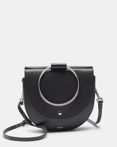 330e187a83bf 46 best luxe leather bags images on Pinterest