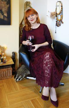 Babie letá: 50+: Čím je víno zrelšie, tým je lepšie?