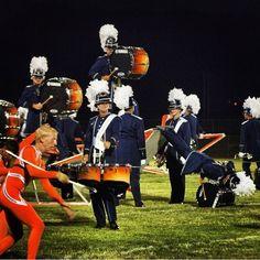 Bluecoats 2020 Show.47 Best 2014 Bluecoats Drum Bugle Corps Images Blue