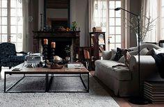 Best entrances approach images modern homes