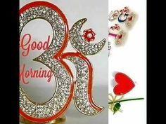 Good Morning Video Songs, Good Morning Clips, Good Morning Gif, Good Morning Picture, Good Morning Flowers, Morning Pictures, Good Morning Wishes, Good Morning Images, Good Night Hindi