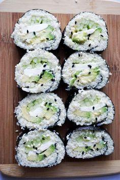 keto sushi vertical final