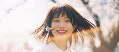 One Ok Rock, Kawaii, Long Hair Styles, Ayaka, Beauty, Faces, Long Hairstyle, Long Haircuts, Long Hair Cuts
