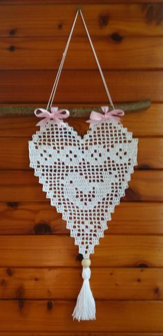 Free Crochet Doily Patterns, Filet Crochet Charts, Crochet Cap, Manta Crochet, Thread Crochet, Crochet Motif, Diy Crochet, Crochet Doilies, Crochet Ripple Blanket