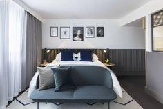 Image result for kimpton de witt hotel amsterdam