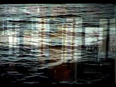 ▶ Michael Snow - (2003) WVLNT (Wavelength For Those Who Don't Have the Time) - YouTube