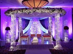Weddings by Farah #weddingsbyfarah #wbf #indianwedding #mandap