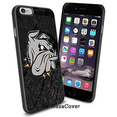 (Available for iPhone 4,4s,5,5s,6,6Plus) NCAA University sport Minnesota Duluth Bulldogs , Cool iPhone 4 5 or 6 Smartphone Case Cover Collector iPhone TPU Rubber Case Black [By Lucky9Cover] Lucky9Cover http://www.amazon.com/dp/B0173BF6J8/ref=cm_sw_r_pi_dp_Ia6lwb0V5WX1V