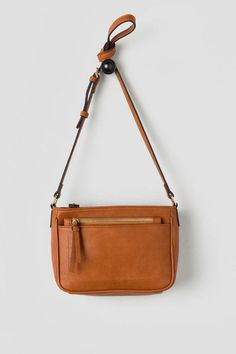 Lana Crossbody Bag